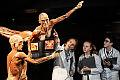 Już 36 tys. widzów odwiedziło wystawę Body Worlds w Trójmieście