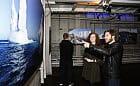 """Mikroplastikowe morze - o wystawie czasowej na """"Sołdku"""""""
