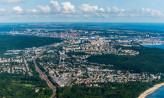 Sprzedajesz mieszkanie w Gdyni? Złóż ofertę miastu