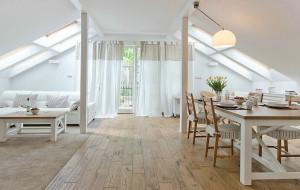 Nocleg w Sopocie: hotel czy apartament?