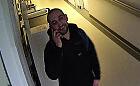 Policjanci szukają sprawców kradzieży