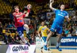Piłka ręczna. Arka Gdynia i Energa Wybrzeże Gdańsk ważne mecze u siebie