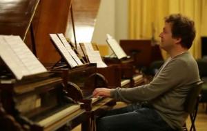 Gdański Festiwal Muzyczny z fortepianem w roli głównej