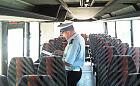Gdynia: skontrolują autokary dla bezpieczeństwa dzieci