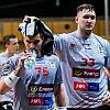 Piłka ręczna. Energa Wybrzeże Gdańsk - Pogoń Szczecin 25:27