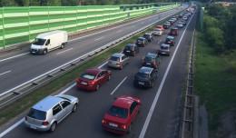 Trasa Kaszubska: będą ekrany w rejonie węzła Wielki Kack