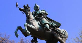 Jan III Sobieski będzie jak nowy