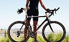 Na jakim rowerze wystartować w triathlonie?