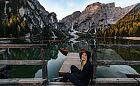 Motywuje kobiety do podróży. Rozmowa z Anitą Demianowicz