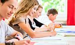 Większy wybór w rekrutacji do szkół średnich