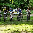 Zabierz rodzinę na kolarski Family Cup