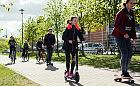 Rowerowy Maj za półmetkiem. Rekordowy Gdańsk