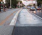 Gdynia zmodernizuje przystanki komunikacji miejskiej