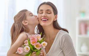 Jakie są współczesne matki?