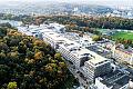 10. urodziny Gdańskiego Uniwersytetu Medycznego. Jak zmieniła się uczelnia?