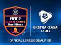 E-sport. Arka Gdynia - Lechia Gdańsk 0:0 w Ekstraklasa Games. Rewanż w sobotę