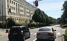 Pomysł na bezpieczniejsze skrzyżowanie w Gdyni