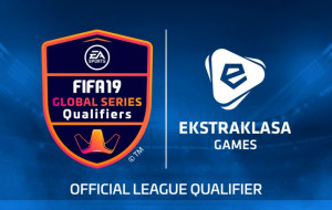 E-sport. Lechia Gdańsk i Arka Gdynia bez medalu w Ekstraklasa Games