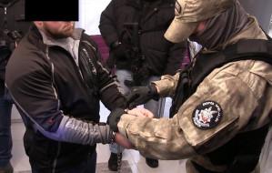 Koniec śledztwa ws. gangu, który porwał gdańskiego adwokata