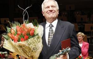 Dostaną medale św. Wojciecha i Mściwoja