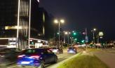 Skąd bierze się przyzwolenie na nocne wyścigi w Oliwie?