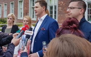 Władze Gdańska przeciwko ułatwieniom dla deweloperów