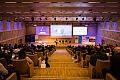 Forum Przedsiębiorstw 2019. Himalaje i rewolucja w biznesie