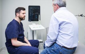 Rak prostaty to nie wyrok, ale trzeba się badać