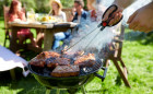 Okiem dietetyka: pomysły na lekkie dania z grilla