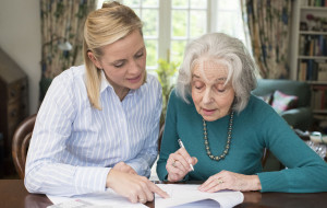 Pytanie do prawnika. Zastępstwo rodziny przy zarządzaniu nieruchomością