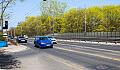 Jeden pas do Gdańska. Rusza remont wiaduktu w Sopocie