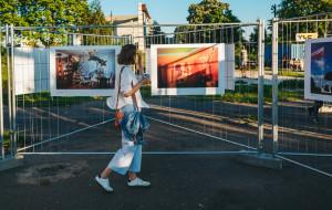 Moja, Twoja.pl. Wystawa o polskości w Mlecznym Piotrze