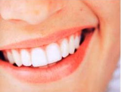 Nie taki straszny stomatolog