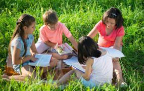Szkoły skracają lekcje z powodu upałów