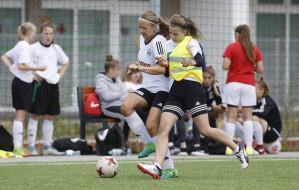 """Piłkarski turniej """"Do przerwy 0:1"""" świętuje 15-lecie"""