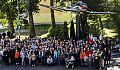 Gdynia: rusza głosowanie na BO