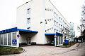 Podejrzenie gwałtu w Szpitalu Psychiatrycznym