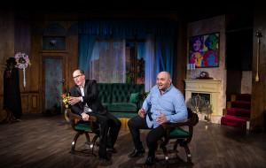 Teatr Muzyczny sprzedaje bilety na spektakle za rok