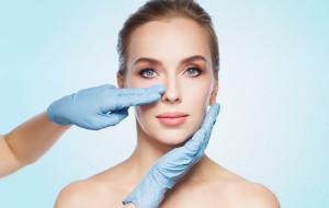 Jak poprawić kształt nosa bez operacji?