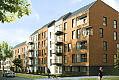 Gdańsk: mieszkania dla wracających z zagranicy