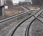 Dokumentacja dla kolei na północ Gdyni