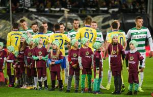 Piłkarska liga finansowa. Lechia Gdańsk na 3. miejscu, Arka Gdynia na 13
