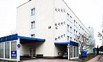 Zarzuty za gwałt w szpitalu psychiatrycznym