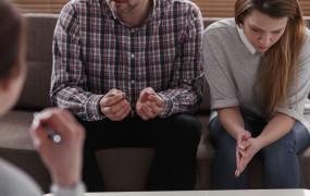 Co przysługuje rodzicom po stracie ciąży?