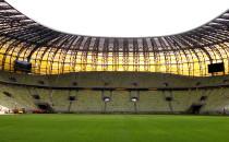 Rok do Euro na stadionie i w Letnicy