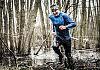 Rusz się! Adam Zagórski i treningi Soldier OCR w Teatrze Leśnym