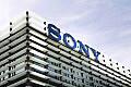 Sony zmienia plany. Koncern pozostaje w Gdyni