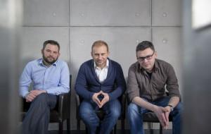 Projekt chroniący przed cyberprzemocą z unijnym grantem