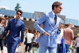 Wygodnie i z klasą: męska elegancja latem