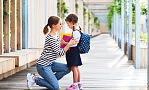 Szkoła upubliczniła ranking uczniów. Matka: Czy to nie przesada?